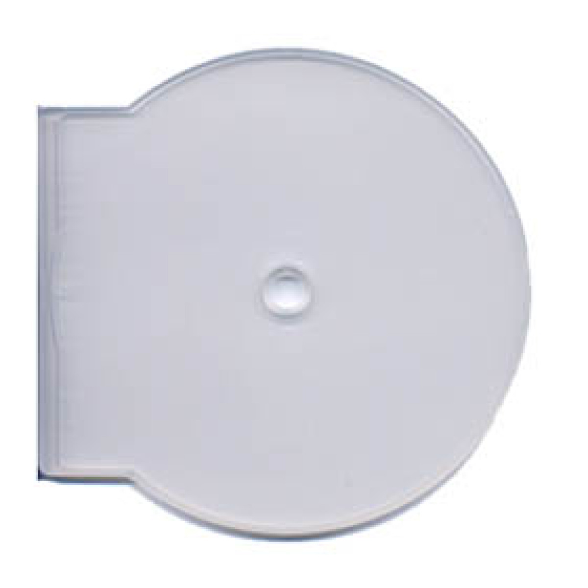 Amr productions cd duplication for Clamshell casing